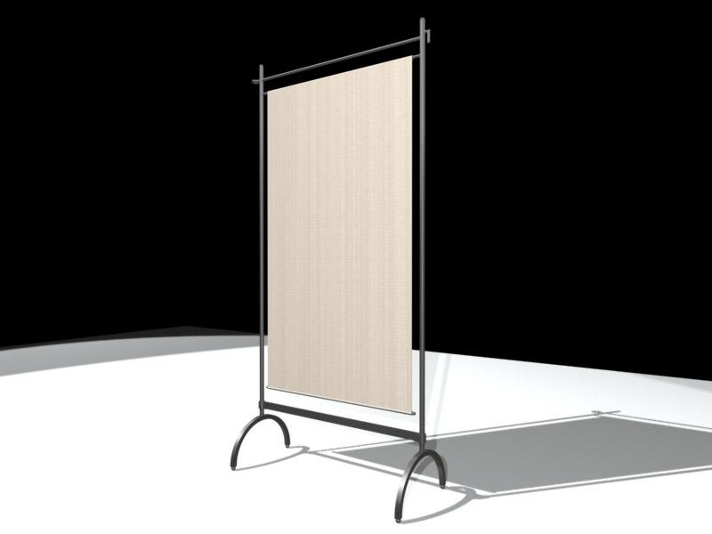Pannelli divisori per interni ikea decorare la tua casa - Pannelli divisori ikea ...
