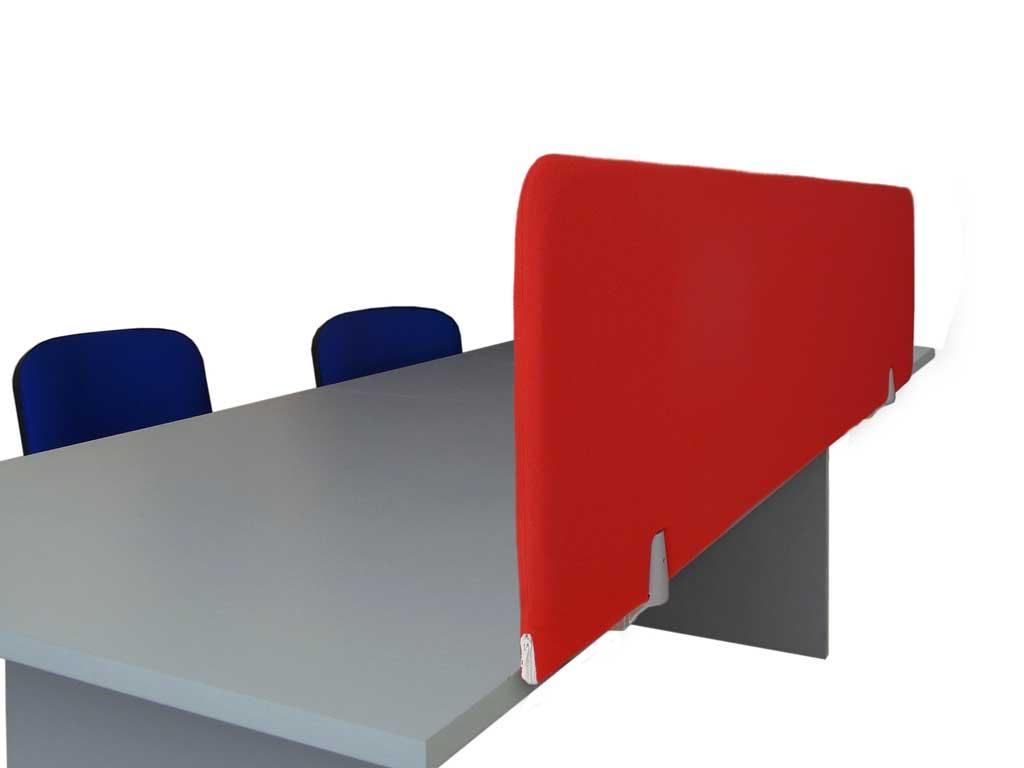 Pareti Divisorie Mobili Su Ruote : Case esterno color tortora