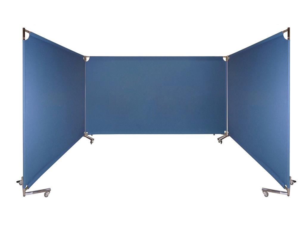 Tende a pannello amazon for Divisori da esterno