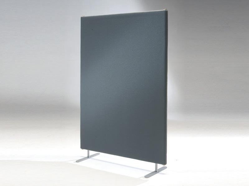 Linea PHONOTEX - Pannelli divisori, pareti mobili, separ? su ruote ...