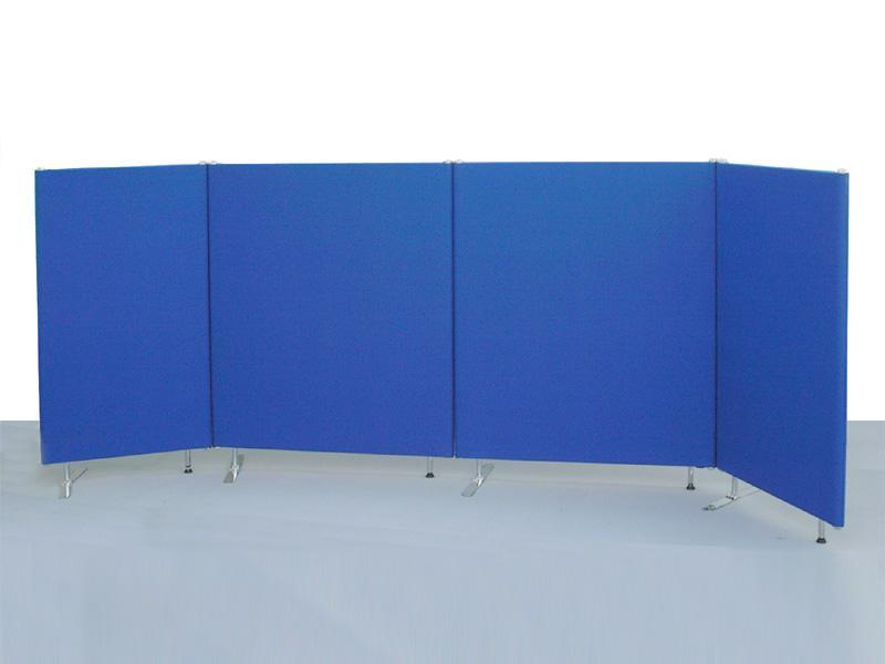 Linea phonotex pannelli divisori pareti mobili separ - Pannelli fonoassorbenti per interni ...