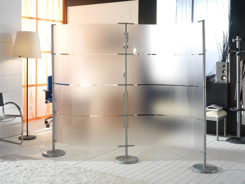 Pannelli divisori ikea beautiful mobili ufficio ikea for Divisori mobili per ufficio