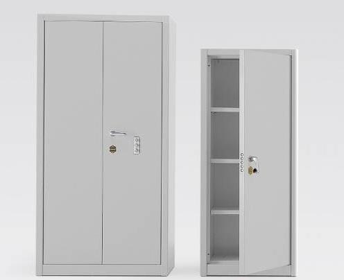 Archiviazione armadi di sicurezza pannelli divisori pareti